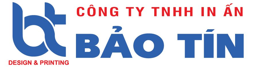 In Bảo Tín